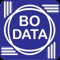 Bo Data