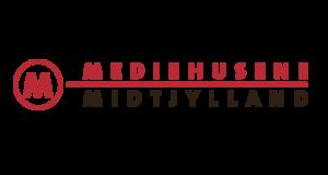 Mediehusene-midtjylland