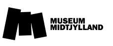 Museum Midtjylland