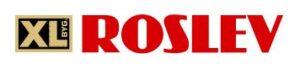 Roslev logo