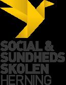 Social og Sun