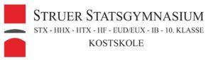 Struer Statsgymnasium