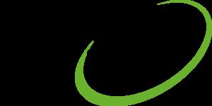 fruehojgaard-logo