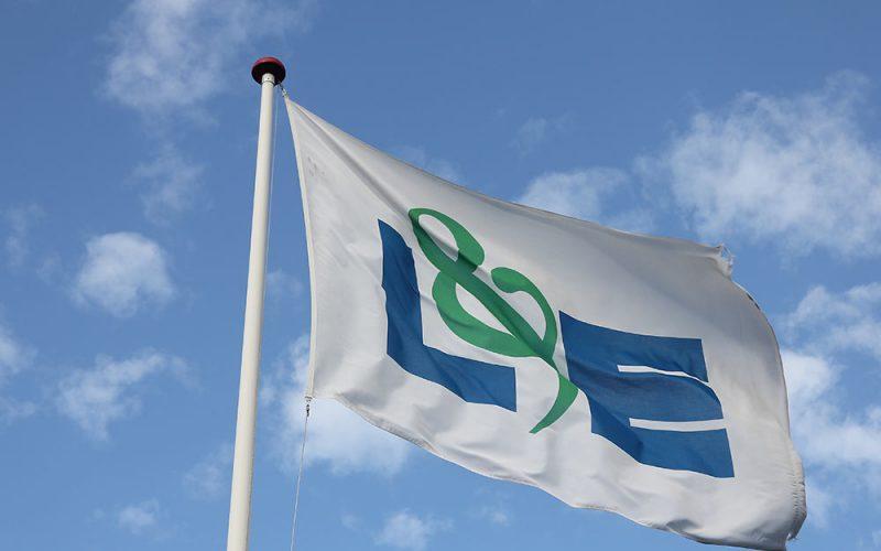Lund_og_erichsen-flag